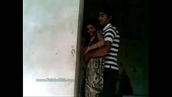 16 boy aunty years Bath room acters