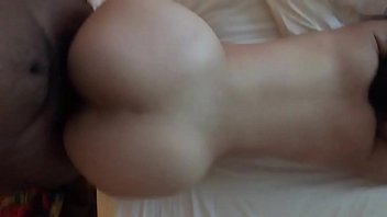 singapore gay local Indian girlmms live