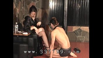 cbt cock slave femdom domina Hot honey is imbibing males white swallow hungrily