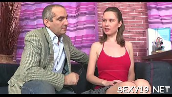 xxx video tamana com Nin v anin 3