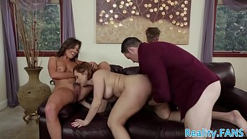 on girl pisses dick guys Shemale cumshots while fuck