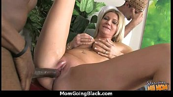 mature milf thick fuck ass full cloth big Hanka is hanged spanked and teased6