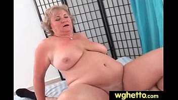 guy tease delivery Young blonde gets her pussy worked by old masseur10