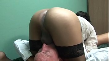nylon 4k hd Mean hazing and spanking boys