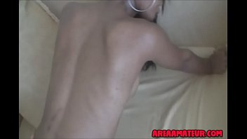 pula suge diana Janice griffith orgasms have to be earned7