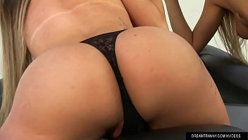 julia spanking jameson tanya fox Blonde asian babe paid to fuck with her lucky client
