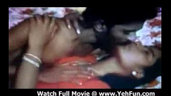 indian sex couple wedding Fast money in disco