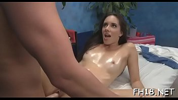 anal dad taboo And blow ass