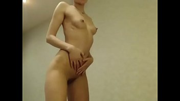 chan onii 3d Two horny bitch fuck with big cock