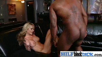 huge cock hairy fucks black pussy Restraint mating confinement gangbang 3d