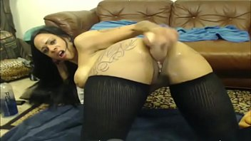 you are my mom Gangbang bar punished