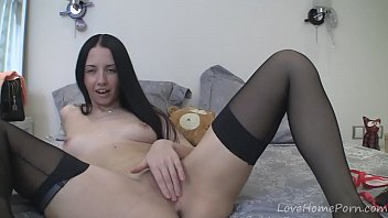 her son hom fuck at love Old bj pt2