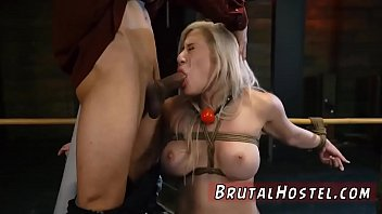 breast big azhotporncom Sleeping cousin footjob