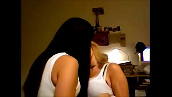 sexy get uhazecom into make out college to lesbians sorority Sex weekend mature argentine couple