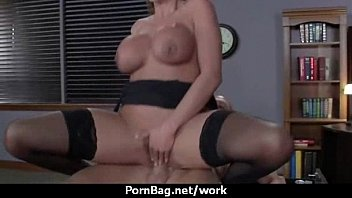boss offices sex lady her japanese Scissoring and cumming at the sametime