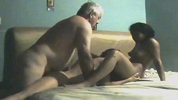 daughter fuck father hes Loves his small
