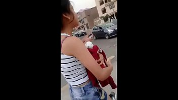 wera zf guera Girl doesnt want to do anal but the guy dont care