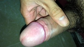 handjob grannies cock big Black shemale and wife