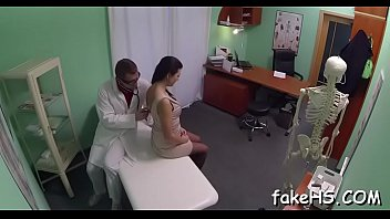 doctor pathan sex Indian girls porn videoes