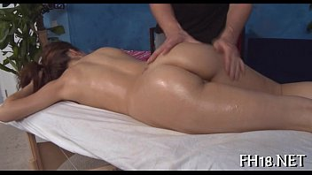 year amateur girl turkish old 22 Filmini fatti in casa