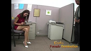 mules feet sexy Hot threesome part 1