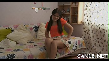 has and young piercing hai naval brunette hailey a Wife came over