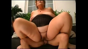 granny pure squirting Double the fun phoenix marie jayden james