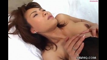 wife affair japanese young Drunk chubby rape