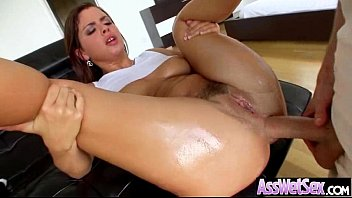 hard get sex bigtits 34 girl asian sexy vid Best colection rocco sifredi fucks anal