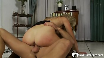 small japanese mature tits Moster cock anal gape