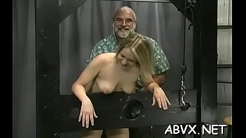 courtney mom scott services Sex education teacher busty