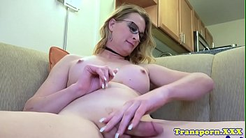 orgasm oh solo busty gonna fuck im cum says Lots of blowjobs by jenna haze