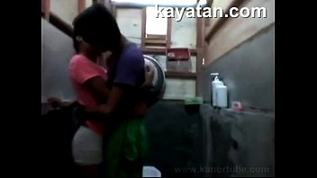 pinay sex adik scandal download7 free 3gp Tollywood actor anushka shitty porn video