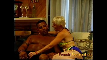 cock mature massive Indian sister blackmail porn