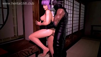 slave theater compilation wife To hard it hurts