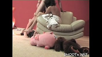 blowjobs this house teens rimjobs and delicious at Wife gives son handjob