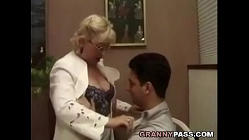 clip teacher students sex Shy mature wife self filmed masturbation shaved tight pussy