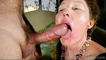 shemale cum compilation cougars eating Ava dalush has not a forbidden affair