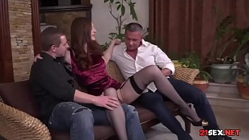 up stockings hold Angelina heger sex