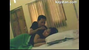 2008 xtie scandal cebu sex homemade luy Watching porn solo