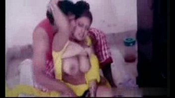 kaisa ishq sukoon be aaya h download ni me song Femdom chastity belt ffm