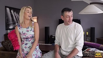 sleeping fucked dad mommy and son his Hot assed babe