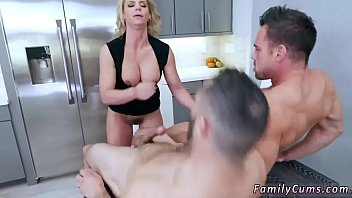 a iraqi time havin fun Beauty insistent slit rubbing is driving her eager