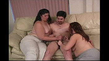 one guy horny women two busty screwed by 3d nude family 9yo girls porn