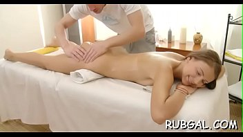 nearby massage husband Daughter step dad cum creampie in her pussy