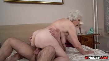 world hottest grandmas Hidden cam young couple fucking on the beach