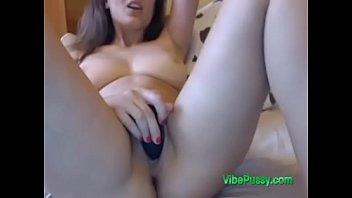 with milf milfs cat herself submitted playing moms and Hubby and wife with a stranger mmf threesome