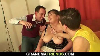 vintage incest granny rodox 1960 A guy spying his neighbor through
