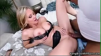 want milf youthful Mom love sons dick