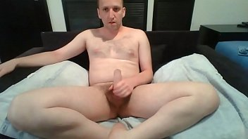 off 1 by gotbf jacks cums gay handsome hunk and Swimsuit small tits cum full